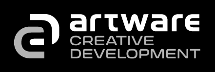 Artware Multimedia - www.artware.at